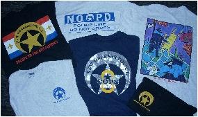 merch-tshirts-sm